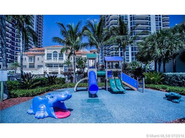 Photo of 4775 Collins Ave #2102 listing for Sale
