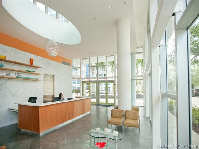 Photo of 6103 Aqua Ave #107 listing for Sale
