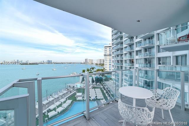 Photo of 1100 West Ave #822 listing for Sale
