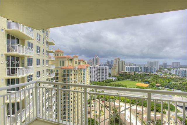 Photo of 19501 Country Club Dr #2407 listing for Sale