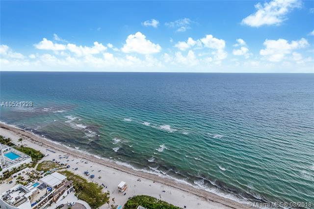 Photo of 15901 Collins Ave #1807 listing for Sale
