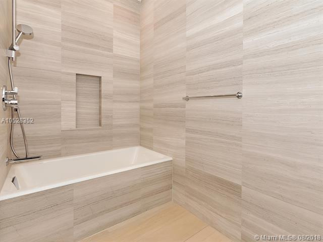 Photo of 300 Collins Avenue #2E listing for Sale