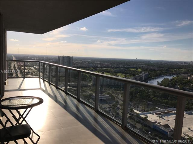 Photo of 2602 E Hallandale Beach Blvd #T3210 listing for Sale