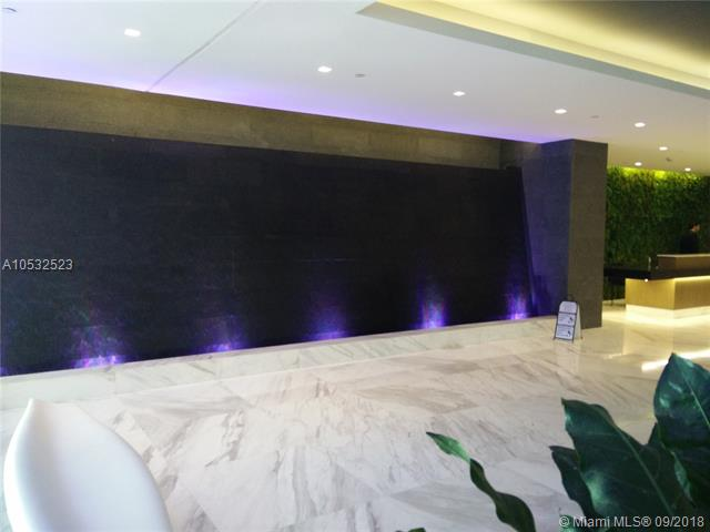 Photo of 400 Sunny Isles Blvd #1001 listing for Sale
