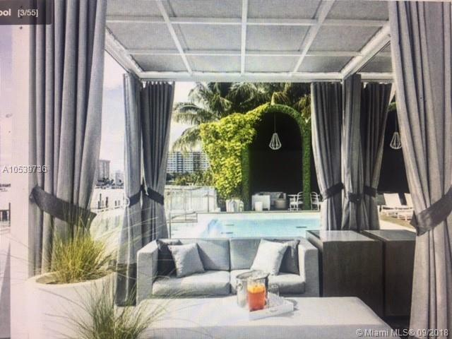 Photo of 1100 West Ave #808 listing for Sale