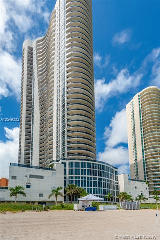 Photo of 16001 Collins Ave #1201 listing for Sale