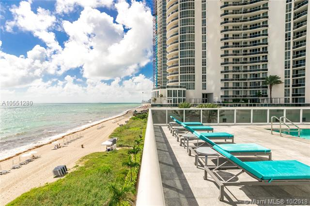 Photo of 16001 Collins Ave #1203 listing for Sale