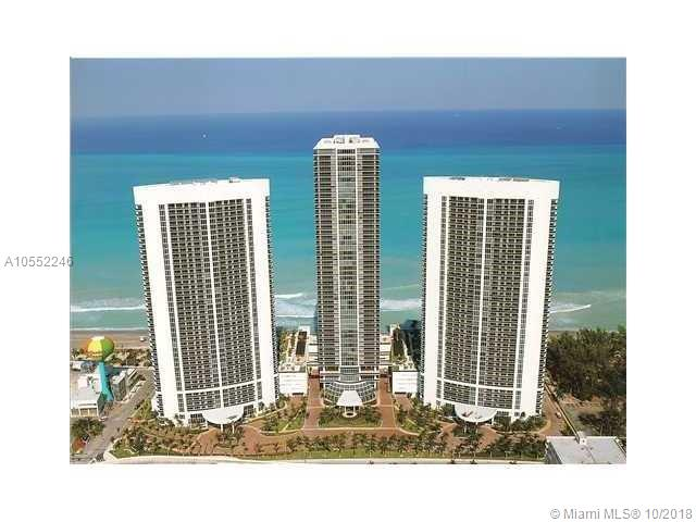 Photo of 1850 OCEAN DR #1207 listing for Sale
