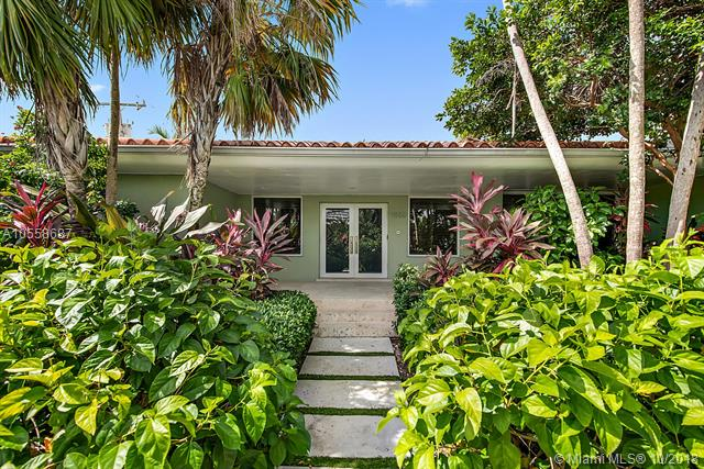 Photo of 9550 Broadview Ter # listing for Sale