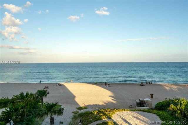 Photo of 17141 Collins Ave #1601 listing for Sale