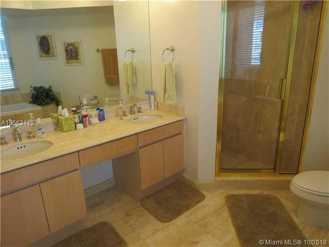 Photo of 18671 Collins Ave #1104 listing for Sale