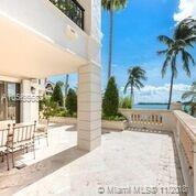 Photo of 4911 Fisher Island Dr #4911 listing for Sale