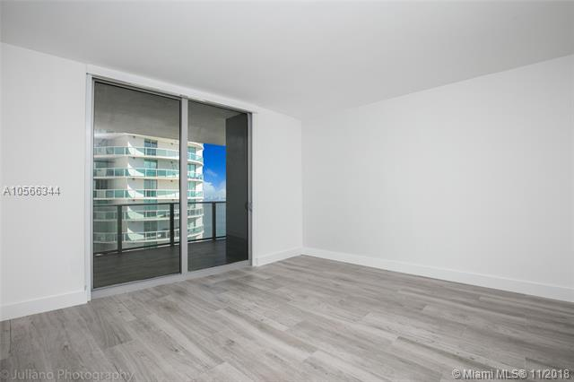 Photo of 488 NE 18 Street #1711 listing for Sale