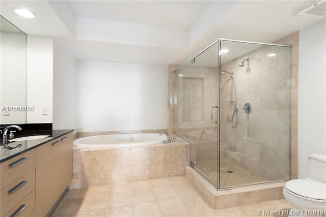 Photo of 1850 Ocean Dr #4202 listing for Sale