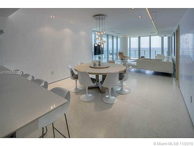 Photo of 17001 Collins Ave #3108 listing for Sale