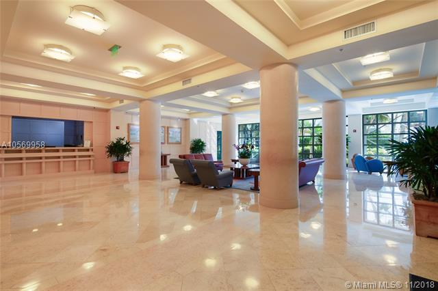 Photo of 1500 Ocean Dr #UPH-2 listing for Sale