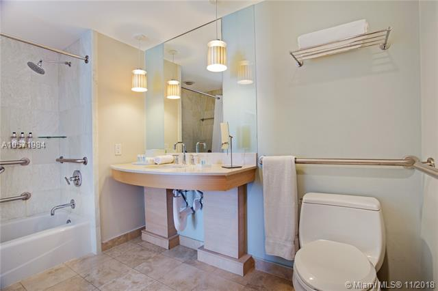 Photo of 18683 Collins Avenue #1608 listing for Sale