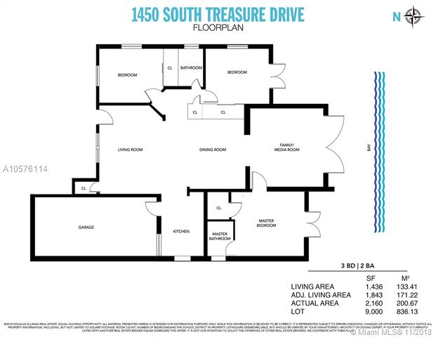 Photo of 1450 Treasure Dr # listing for Sale
