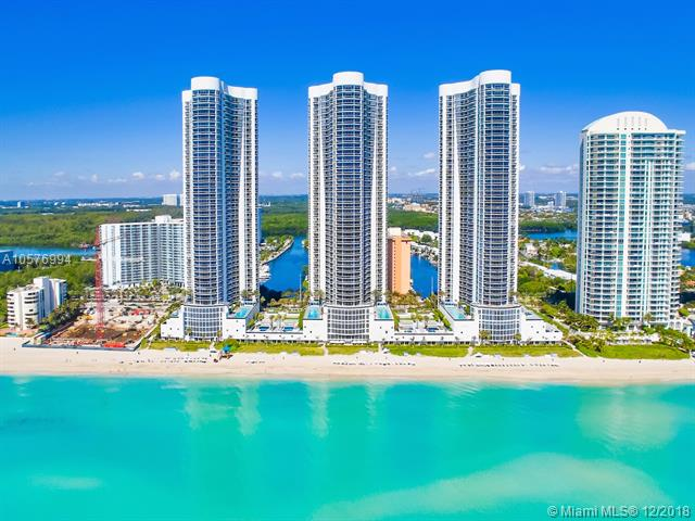 Photo of 16001 Collins Ave #3606 listing for Sale