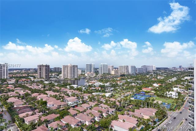 Photo of 19333 Collins Ave #2509 listing for Sale