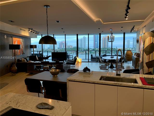 Photo of 5500 Island Estates Dr #904 listing for Sale