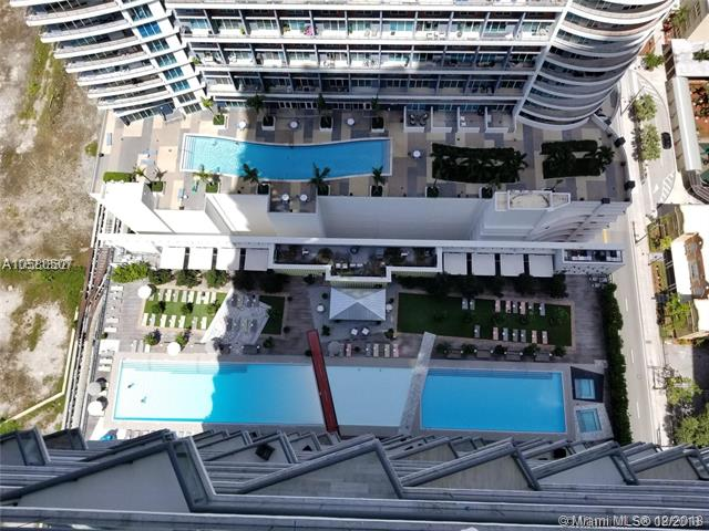 Photo of 1300 S Miami Ave. #3907 listing for Sale