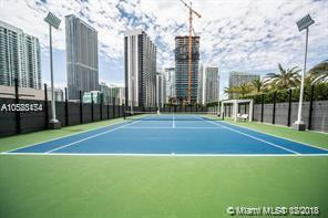 Photo of 801 S Miami Ave #2307 listing for Sale
