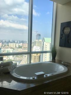 Photo of 16001 Collins Ave #3804 listing for Sale