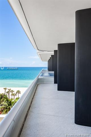 Photo of 3315 Collins Ave #7C listing for Sale