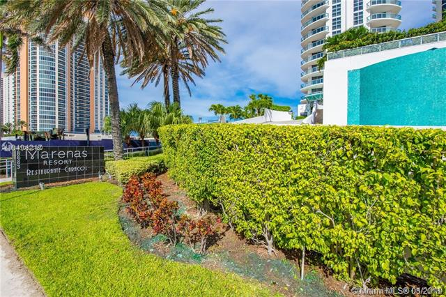 Photo of 18683 Collins Ave #608 listing for Sale