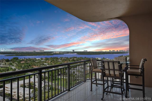 Photo of 10175 Collins Ave #PH7 listing for Sale