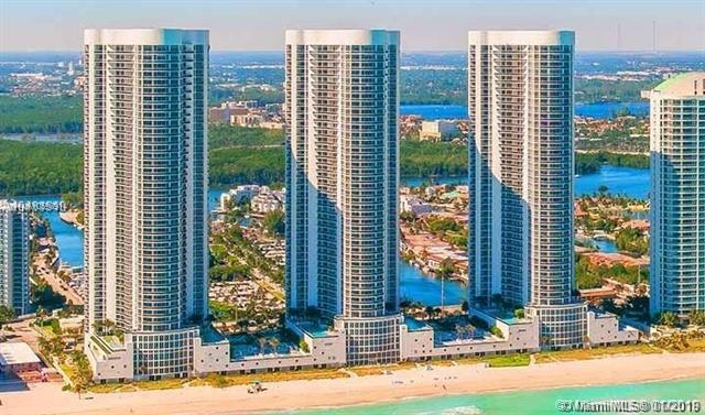 Photo of 15901 Collins Ave #1507 listing for Sale