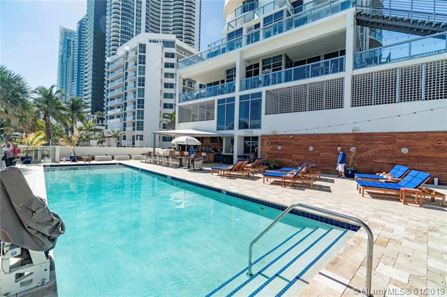 Photo of 17315 Collins Ave #1503 listing for Sale