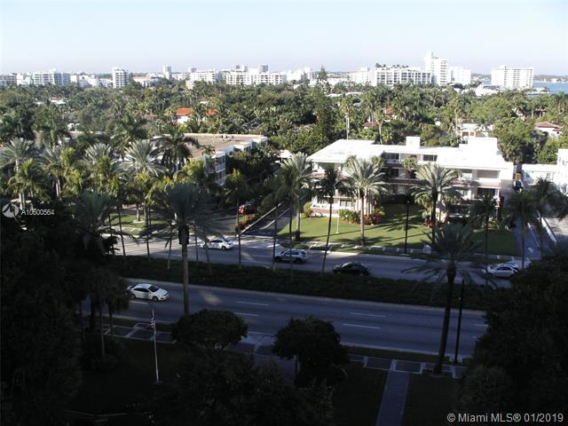 Photo of 10175 Collins Ave #707 listing for Sale