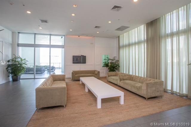 Photo of 90 SW 3rd St #2115 listing for Sale
