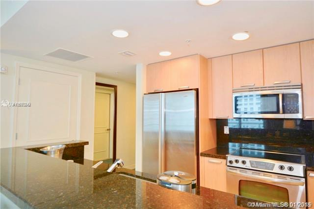 Photo of 505 Fort Lauderdale Beach Blvd #706 listing for Sale