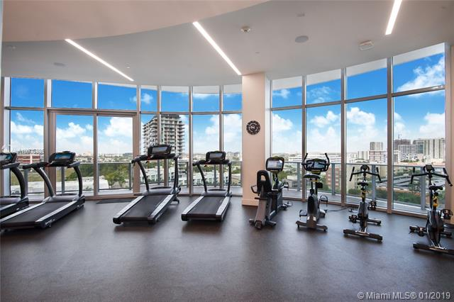 Photo of 488 NE 18th St #2503 listing for Sale