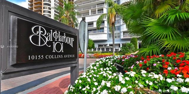 Photo of 10155 Collins Ave #1504 listing for Sale