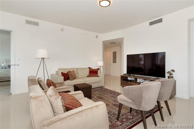 Photo of 488 NE 18 st #1700 listing for Sale