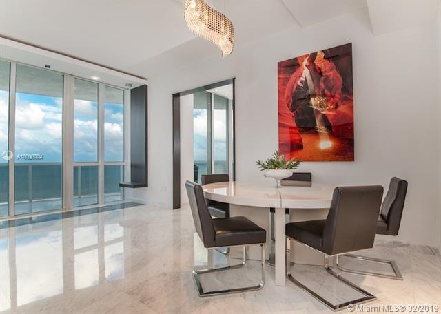 Photo of 16001 Collins Ave #3605 listing for Sale