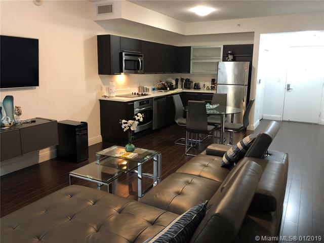 Photo of 90 SW 3rd St #2214 listing for Sale