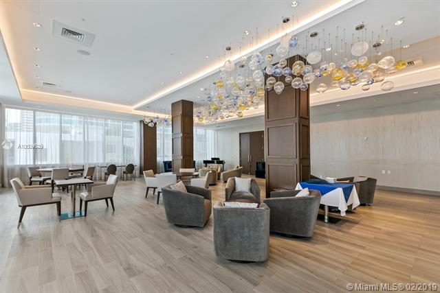 Photo of 10155 Collins Ave #1608 listing for Sale