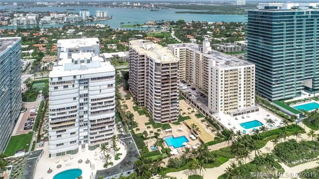 Photo of 10175 Collins Ave #103 listing for Sale