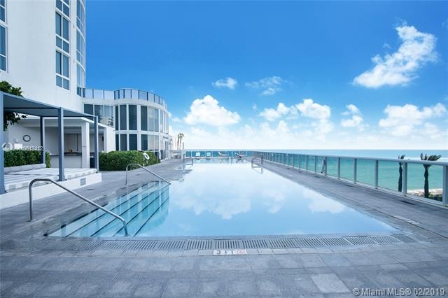 Photo of 15901 Collins Ave #1904 listing for Sale