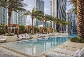 Photo of 801 S Miami Ave #304 listing for Sale