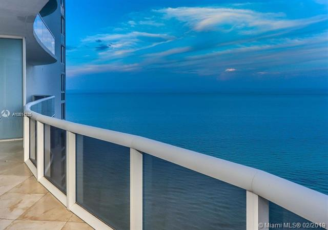 Photo of 16001 Collins Ave. #2707 listing for Sale