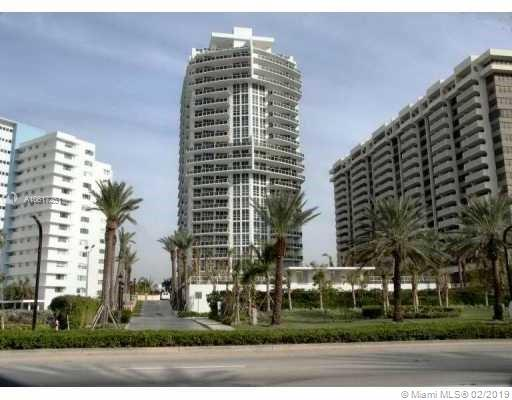 Photo of 10225 Collins Ave #1202 listing for Sale