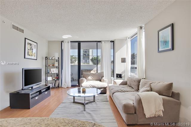 Photo of 1330 West Avenue #3101 listing for Sale
