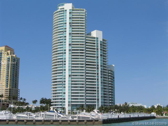 Photo of 1000 Pointe Dr #1507 listing for Sale