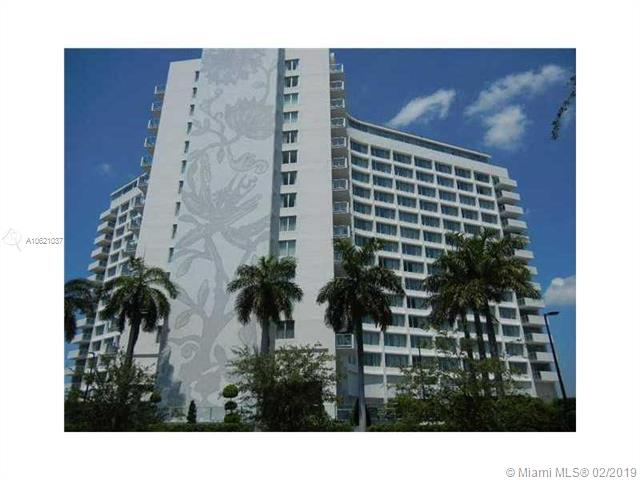 Photo of 1100 West Ave #411 listing for Sale